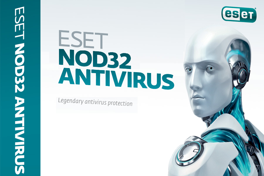 Anti-Virus Installation & Malware Protection